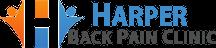 Harper Back Pain Clinic