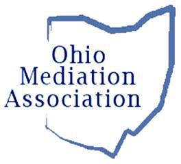 The Ohio Mediation Association