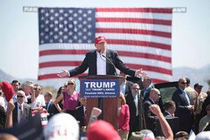 donald-trump-campaign