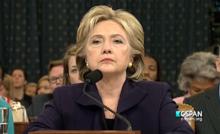hillary-clinton-benghazi-hearing