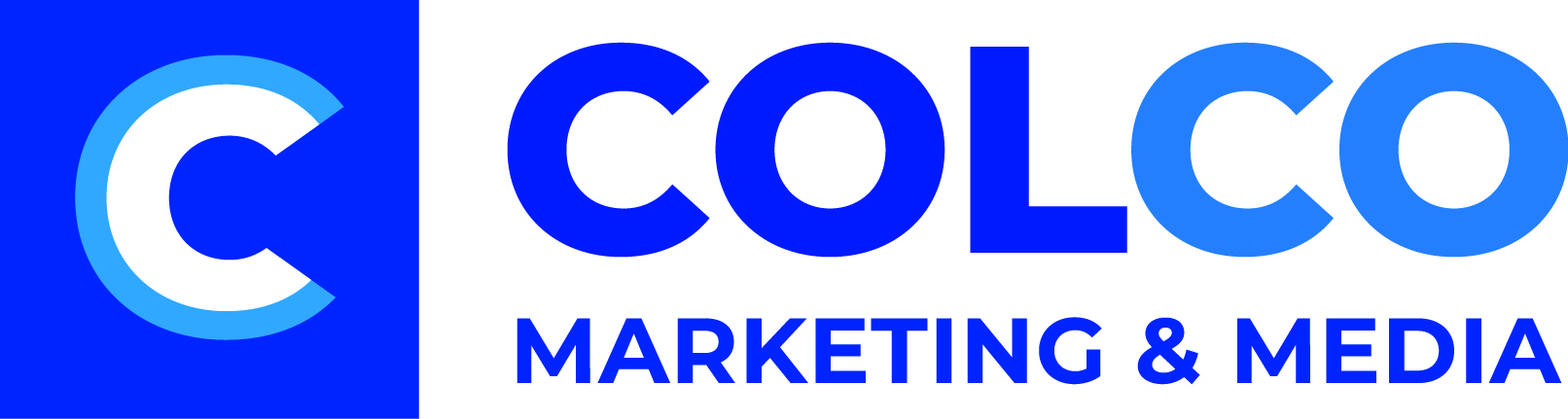 COLCO Marketing & Media
