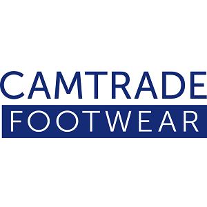Camtrade300X300LinkedIn5-8-18