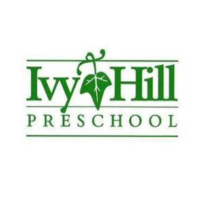 IvyHill-Logo-300X300