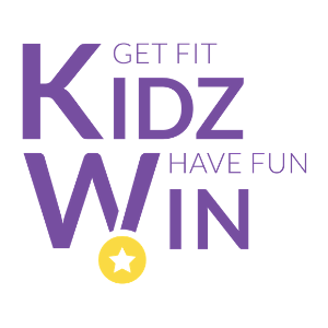 KidzWin-Logo-300X300