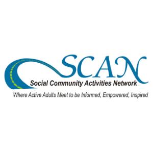 SCAN-Logo-300X300