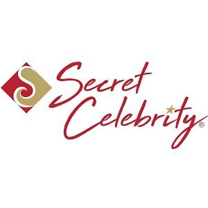 SecretCelebrity300X300-5-8-18