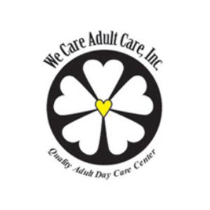 WeCare-Logo-300X300