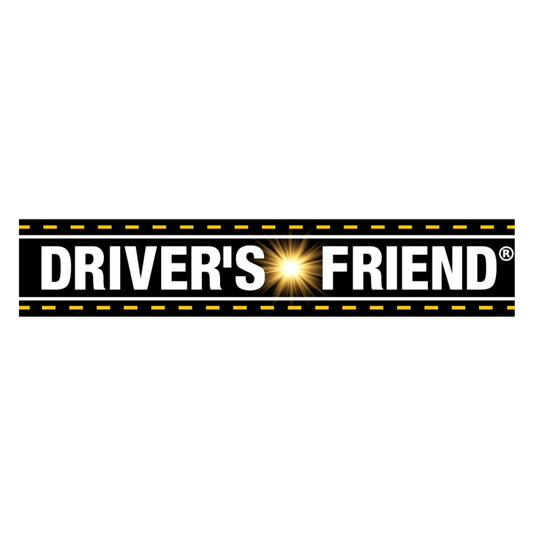 COLCO-DriversFriendLogo
