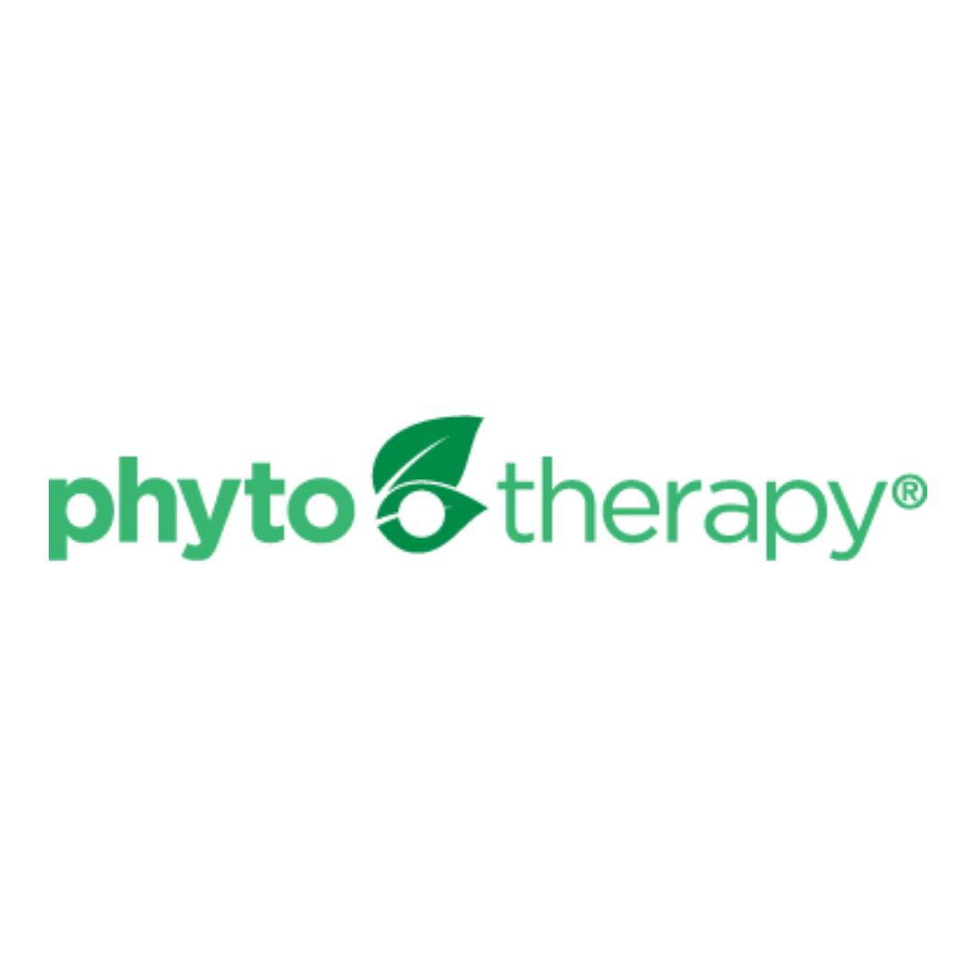COLCO-PhytoTherapyLogo