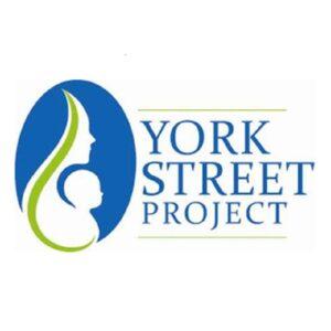 York Street Project Logo
