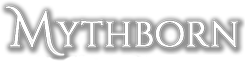 Mythborn_logo