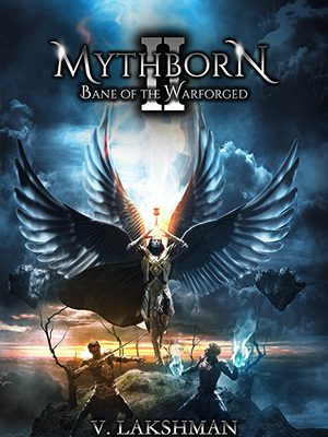 myth-2