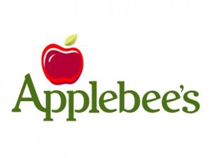 applebees_400