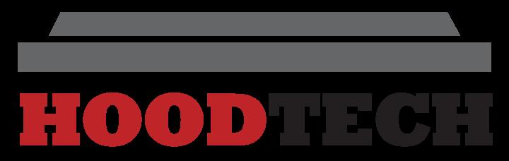 HoodTech - Nashville Hood Cleaning
