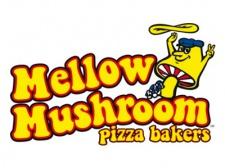mellow400