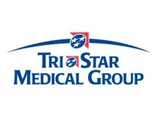 tristar_400