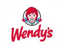 wendys400