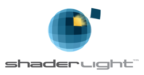 Shaderlight for Google SketchUp