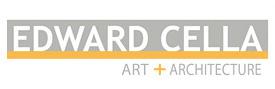 Edward Cella Art+Architecture