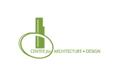 Center for Architecture + Design