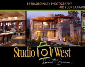 Studio 101 West Photography