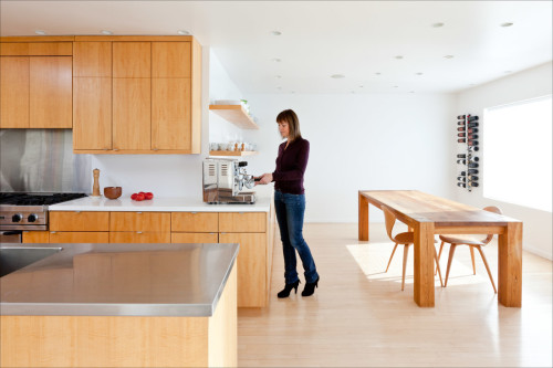 Katherine Marks Photography