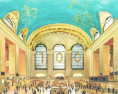 Teek_Eaton-Koch_Grand_Central_Centennial