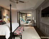 Residential Interiors and Exteriors