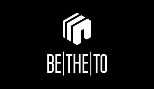 BeTheTo_Logo_P01-1