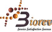 inner_logo2_022