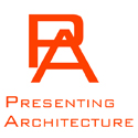 PA 125 logo