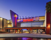 Harkins Theaters © Baxter Imaging LLC