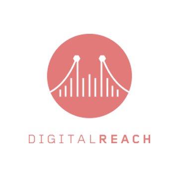 Digital Reach Agency_Logo