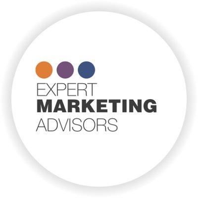 Expert Marketing Advisors logo