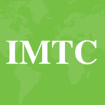 IMTC_Logo