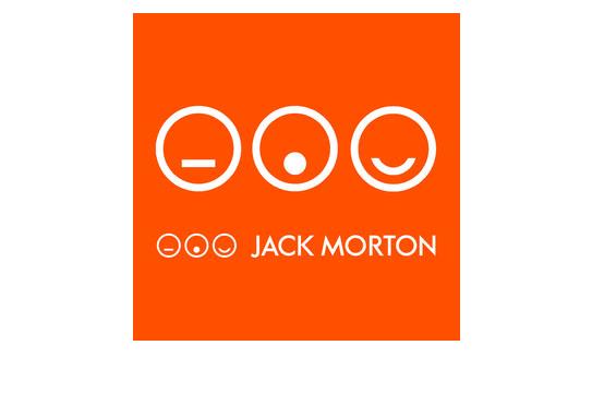 Jack-Morton_logo
