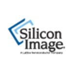 Silicon Image_Logo