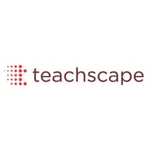 Teachscape-500x500