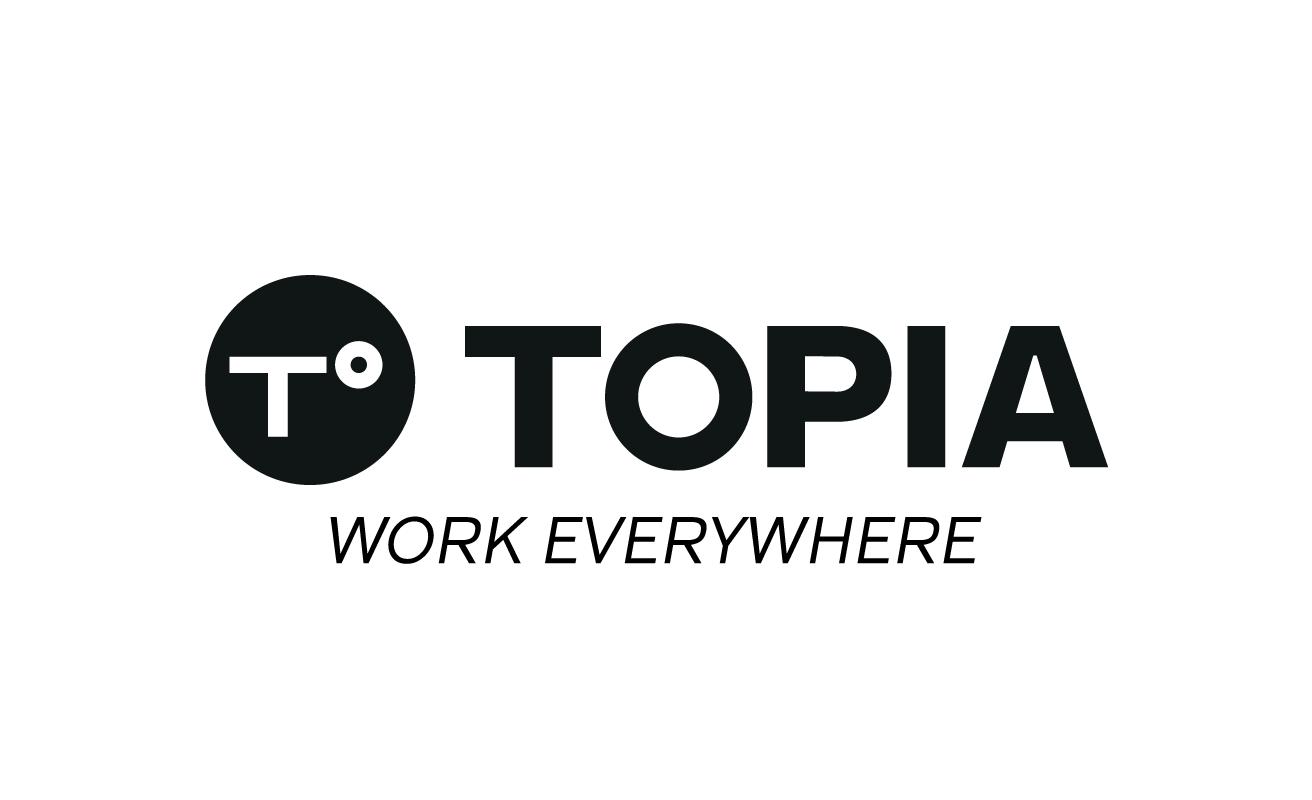 Topia_Logo