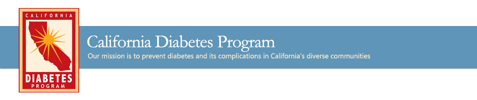 california_diabetes_program_logo