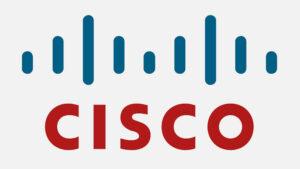 cisco-logo1