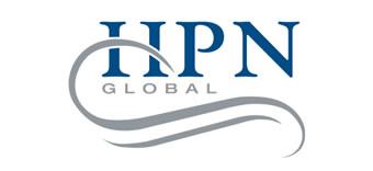 hpnglobal-logo-web