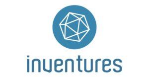 inventures_acelerando_la_tranformacion_digital