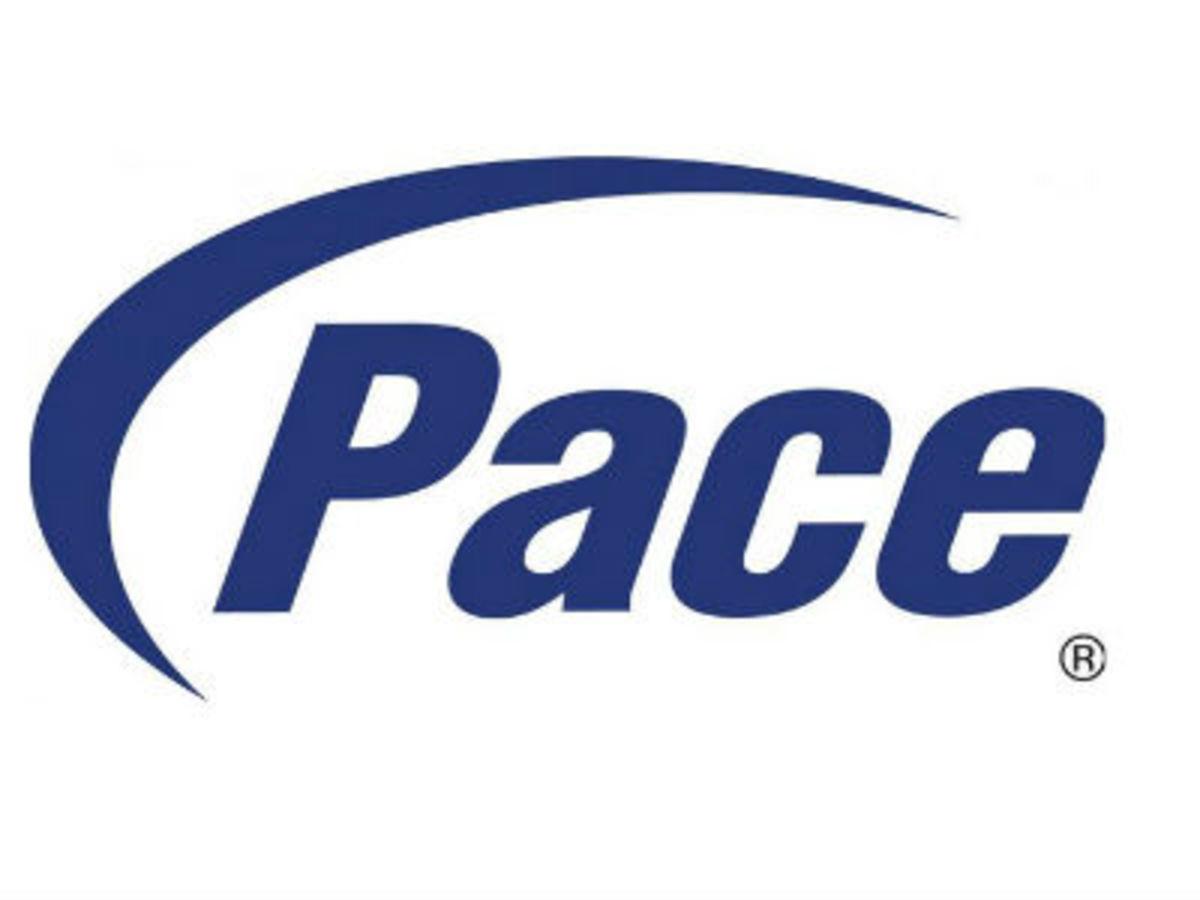 pace-logo-400x300jpg