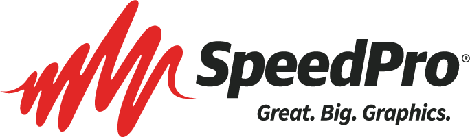 speed-pro-logo_185552