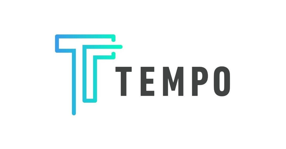 tempologo-white_bg
