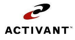 Activant_logo