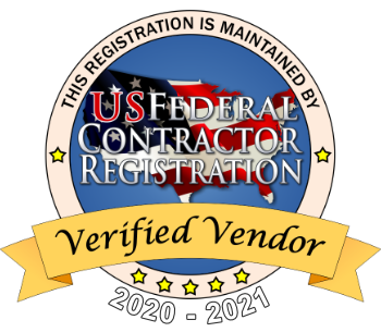 Verified-Vendor-2020-2021-med
