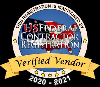 Verified-Vendor-2020-2021-med