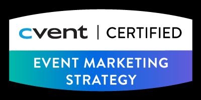 Cvent_MarketingStrategy_CertBadge